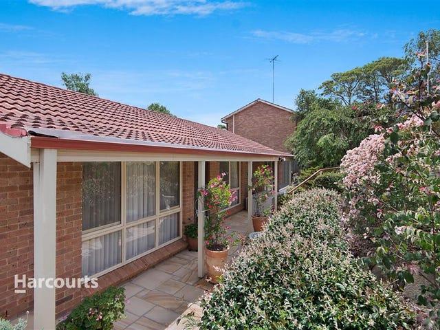 23 Beacon Avenue, Glenhaven, NSW 2156