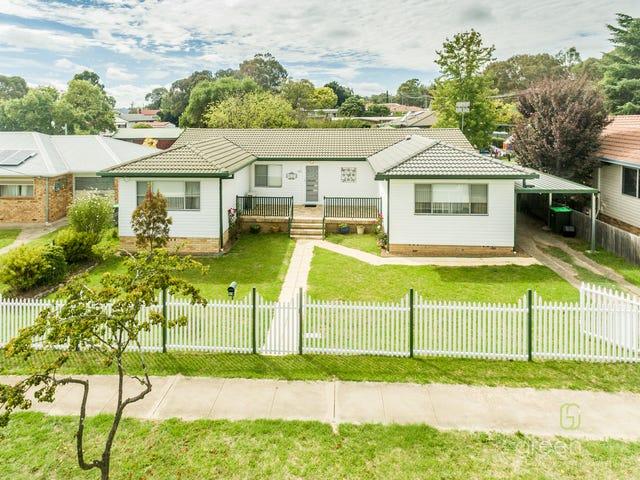 221 Chapel Street, Armidale, NSW 2350