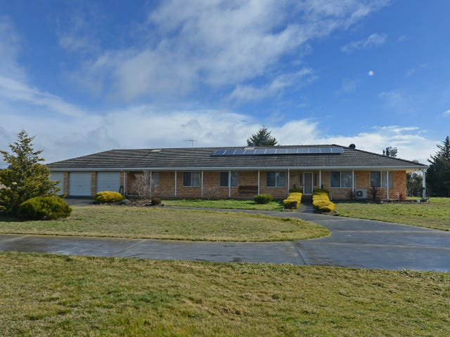 5 River Court, Brighton, Tas 7030