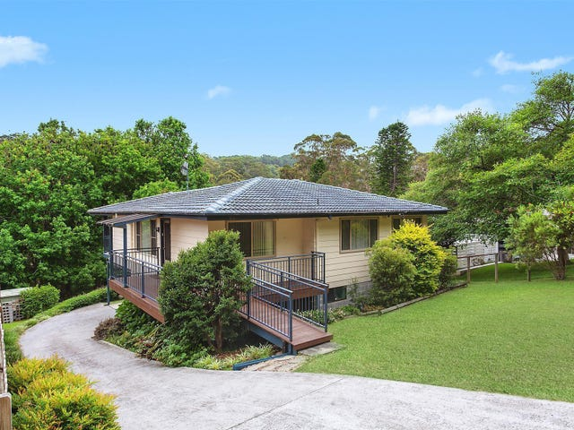 84 Lake Shore Drive, North Avoca, NSW 2260