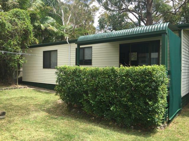 7a Laurina Avenue, Yarrawarrah, NSW 2233