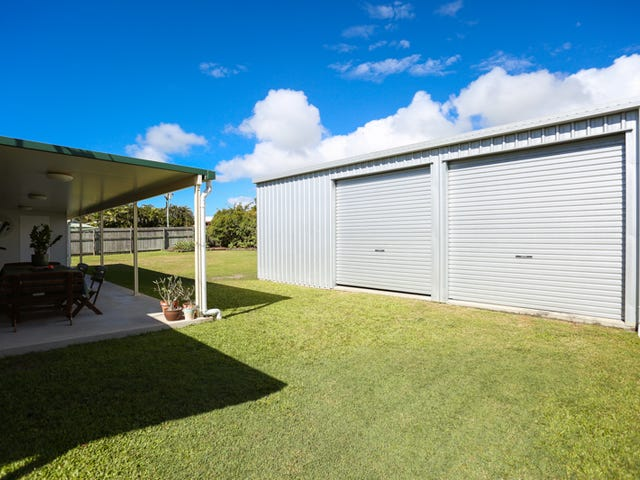 2 Sunset Place, Eimeo, Qld 4740