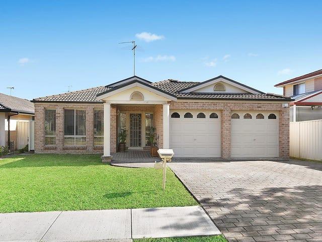 11 Bundell Street, Harrington Park, NSW 2567