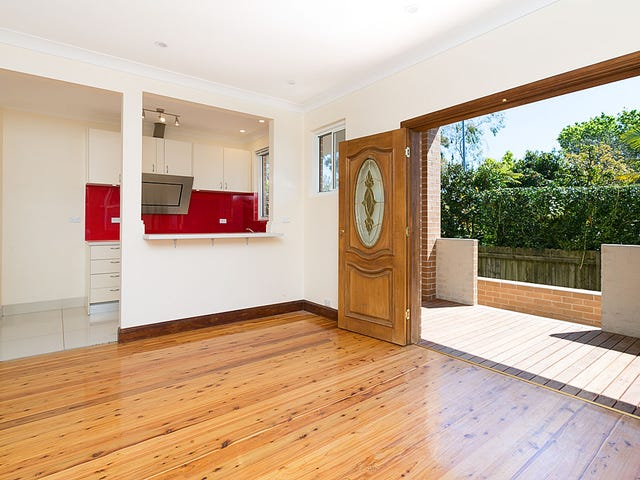 18A Harden Avenue, Northbridge, NSW 2063