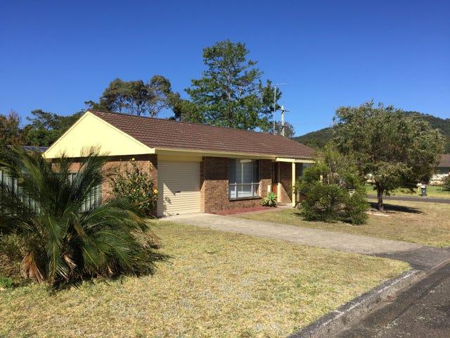 8 Amundsen Road, Shoalhaven Heads, NSW 2535