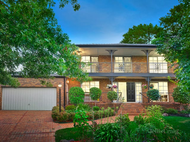 3 Paoa Place, Templestowe, Vic 3106