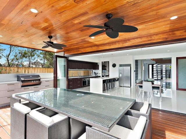 3 Nicholls Place, Barden Ridge, NSW 2234