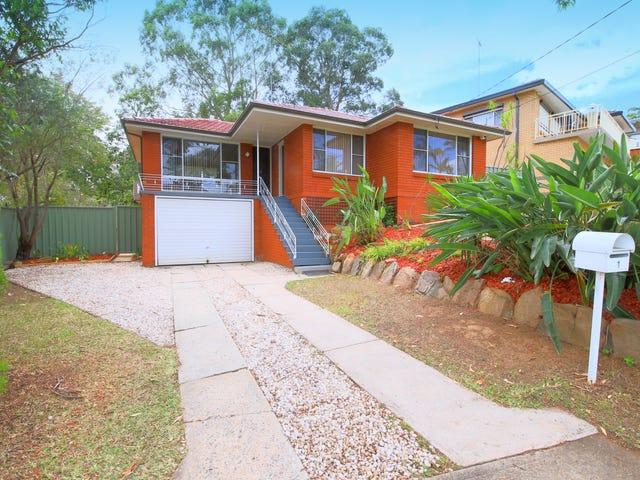 1 Gerard Avenue, Condell Park, NSW 2200