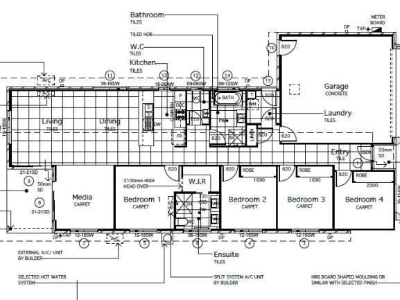 11 Murdoch Court, Pimpama, Qld 4209