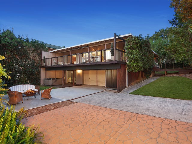15 Plymouth Drive, Wamberal, NSW 2260