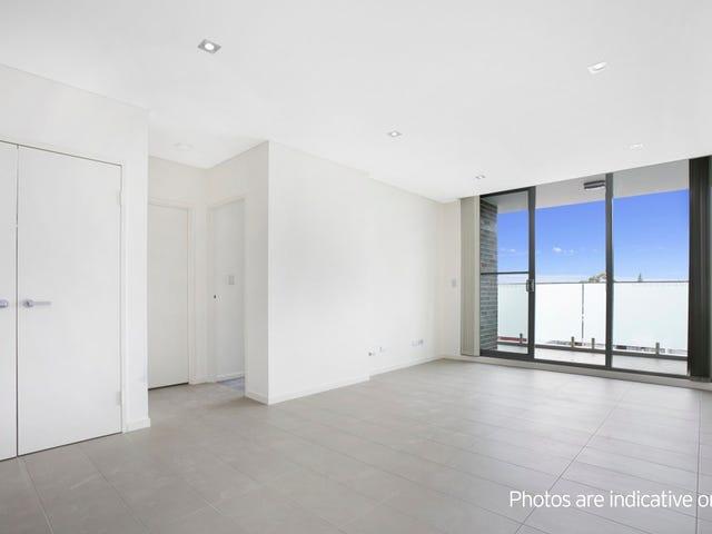 59/54 Formosa Street, Drummoyne, NSW 2047