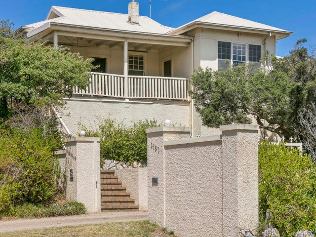3167 Point Nepean Road, Sorrento, Vic 3943