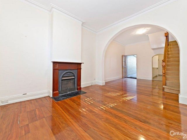 344 South Dowling Street, Paddington, NSW 2021