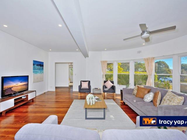 4 Norma Avenue, Eastwood, NSW 2122
