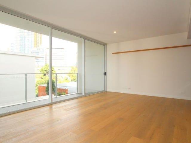 908/8 Northcote Street, St Leonards, NSW 2065