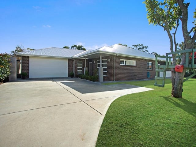 224 A  Paterson Road, Bolwarra Heights, NSW 2320