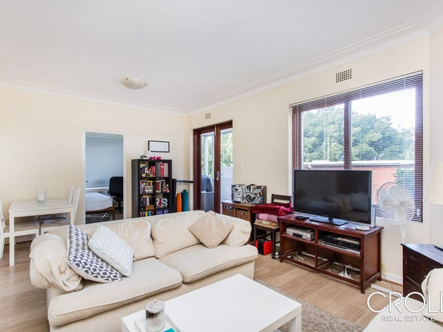 2/1 Iredale Avenue, Cremorne Point, NSW 2090