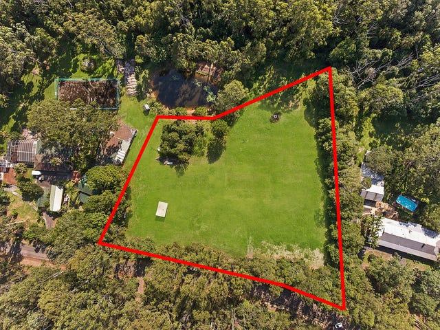 1/120 Glenning Road, Glenning Valley, NSW 2261