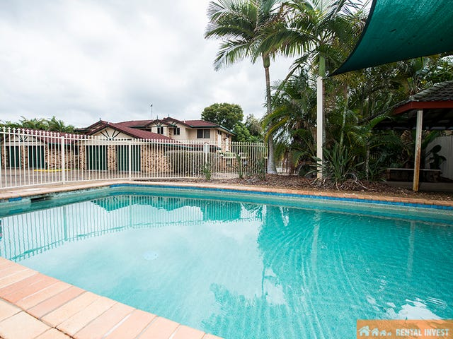 15/62 Mark Lane, Waterford West, Qld 4133