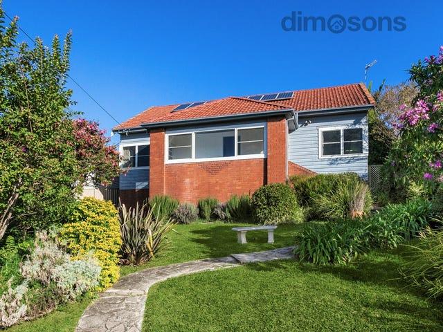 35 Horne Street, Port Kembla, NSW 2505