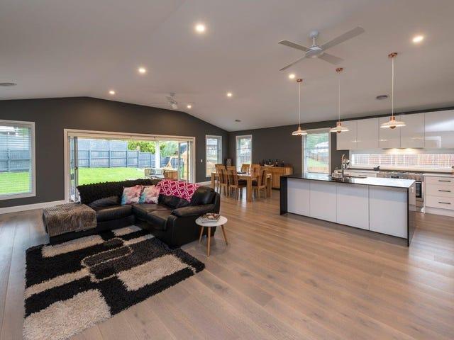 18 Morrice Court, Moss Vale, NSW 2577