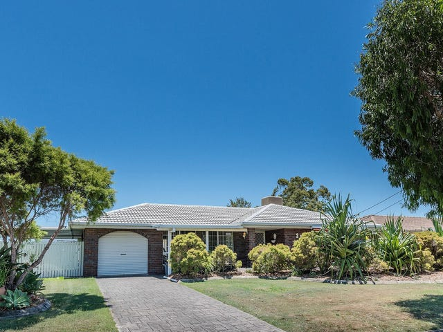21 Dalrello Drive, Wellington Point, Qld 4160