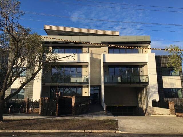 113/82 Bulla Road, Strathmore, Vic 3041