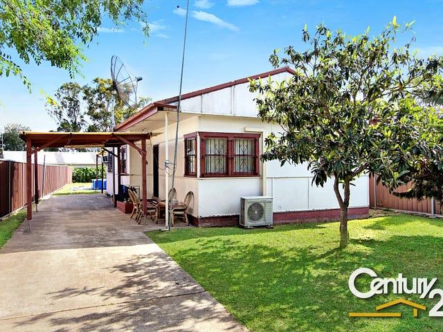 40 Palmerston Rd, Mount Druitt, NSW 2770