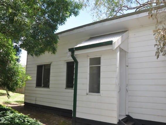 7B Reeves Street, Watsonia, Vic 3087