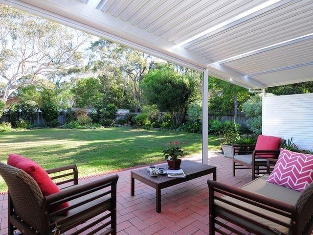 9 Glenhaven Avenue, North Nowra, NSW 2541