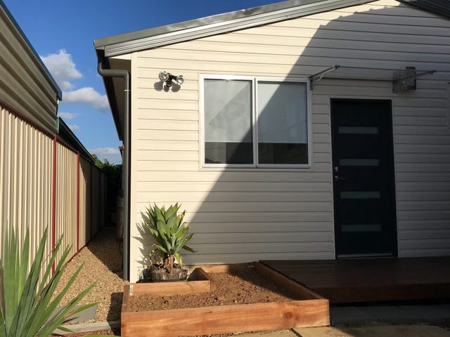 7B Badham Street, Merrylands, NSW 2160