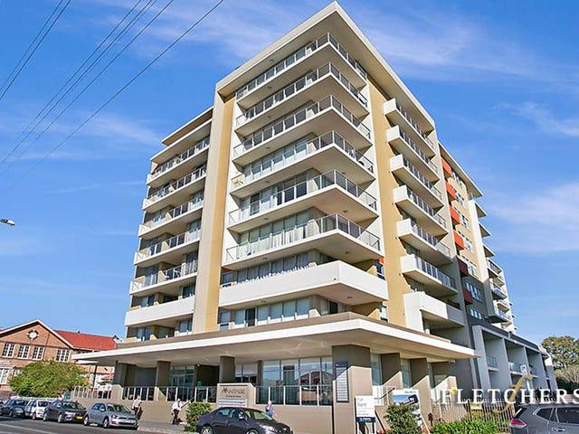 110/30 Gladstone Avenue, Wollongong, NSW 2500