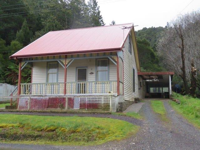 12 Urquhart Street, Queenstown, Tas 7467