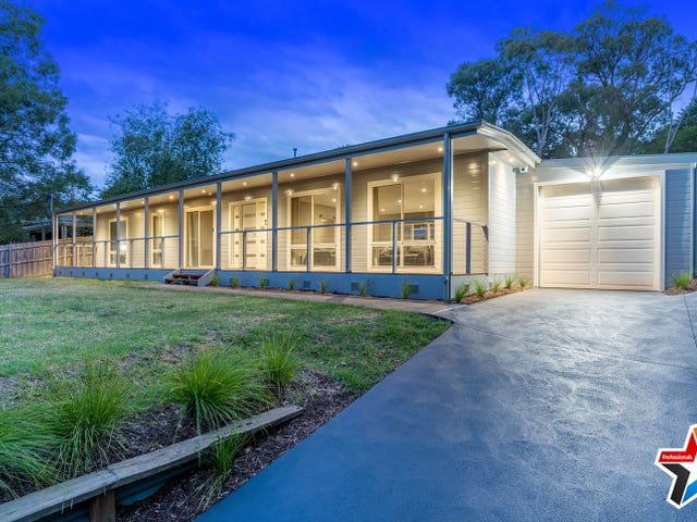 163 York Road, Montrose, Vic 3765