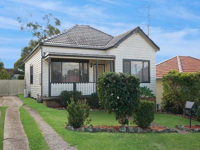 17 Ethel Street, Cardiff South, NSW 2285