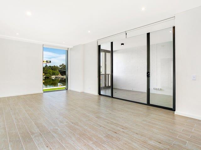 313/1 Allambie Street, Ermington, NSW 2115