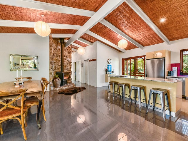 336 Bakers Road, Millicent, SA 5280