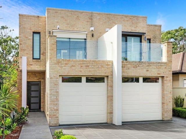 75a Napoleon Street, Sans Souci, NSW 2219
