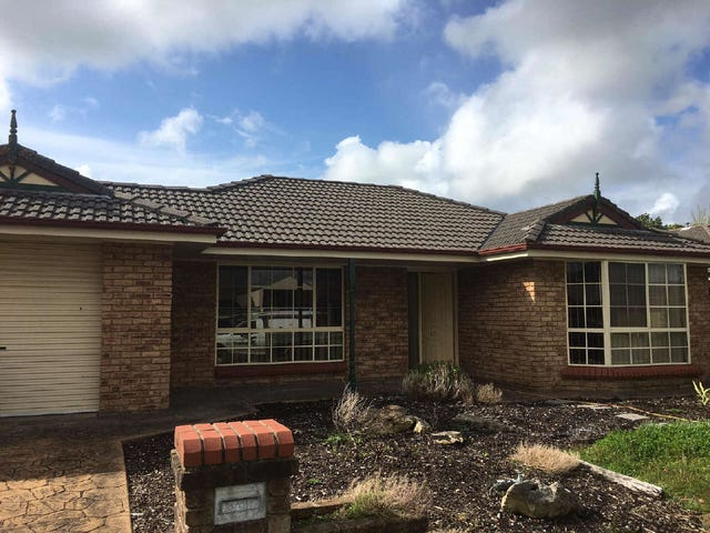 16  Shadylyn Close, Mount Gambier, SA 5290
