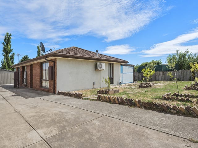 20  Goodenia Close, Meadow Heights, Vic 3048
