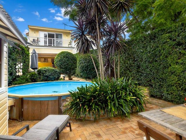 59 Rickard Street, Five Dock, NSW 2046