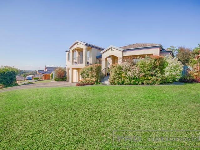 3 Laurina Avenue, Thornton, NSW 2322