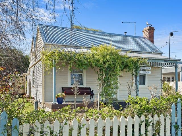 23 Glazebrook Street, Ballarat East, Vic 3350