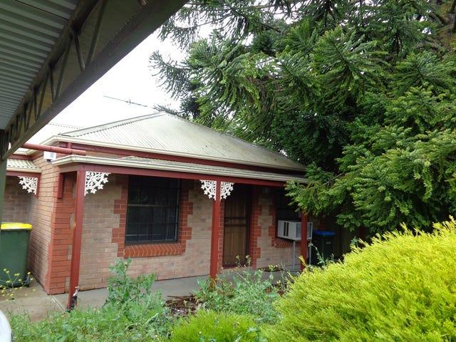 5/9 Chapman Crescent, Mount Barker, SA 5251