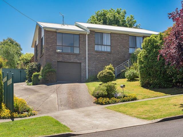 74 Viewbank Road, Newnham, Tas 7248