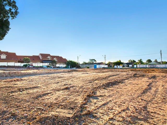 204 Great Western Highway, St Marys, NSW 2760