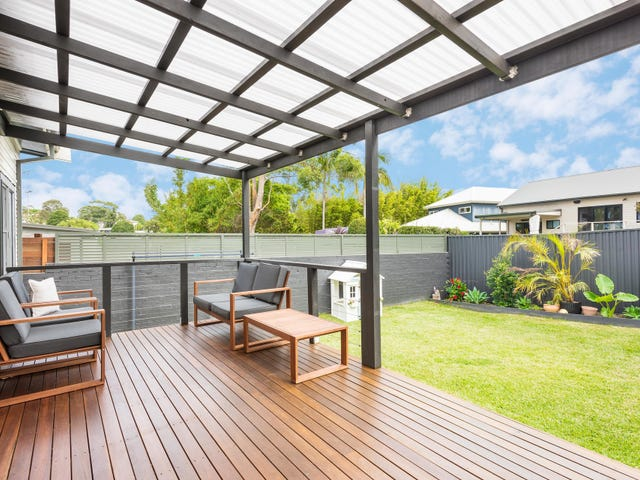27 Loves Avenue, Oyster Bay, NSW 2225