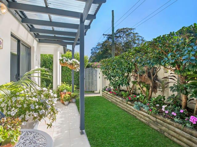 2/22 Davison Street, Cromer, NSW 2099