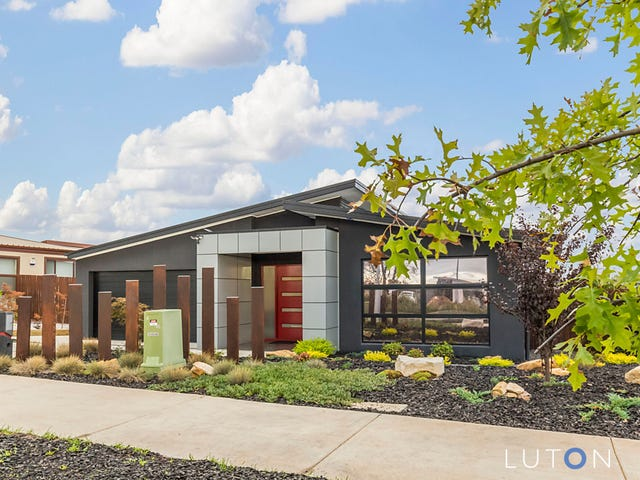 71 Fred Daly Avenue, Coombs, ACT 2611