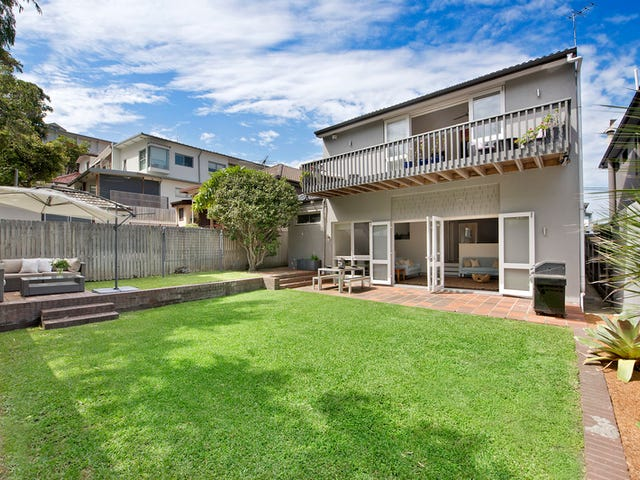 134 Murriverie Road, North Bondi, NSW 2026